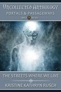 The Streets Where We Live