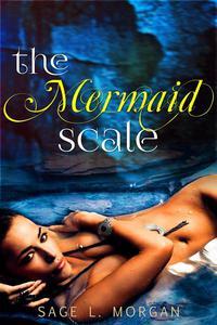 The Mermaid Scale