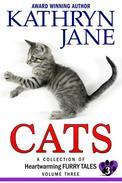 Cats Volume 3