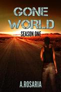 Gone World: Season One