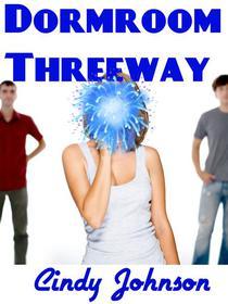 Dormroom Threeway