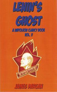Lenin's Ghost