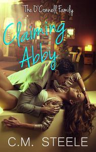Claiming Abby