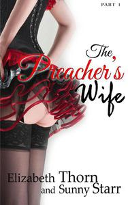 The Preacher's Wife Part 1