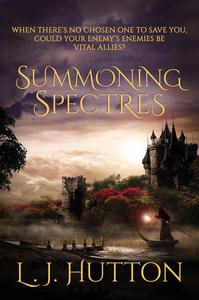 Summoning Spectres
