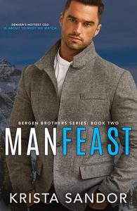 Man Feast