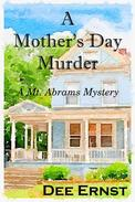 A Mother's Day Murder