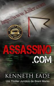 Assassino.com