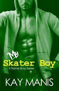 My Skater Boy
