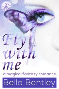 Fly With Me, Episode 2
