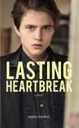 Lasting Heartbreak