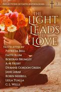 The Light Leads to Love