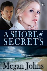A Shore of Secrets