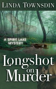 Longshot on Murder