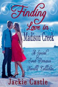 Finding Love In Madison Creek