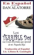 Los Terribles Dos