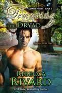 Tempting the Dryad: A Fada Novel  Book 3