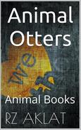 Animal - Otters