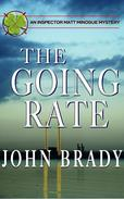 The Going Rate