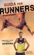 Guida per Runners Principianti