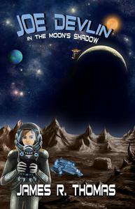 Joe Devlin: In the Moon's Shadow