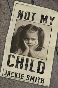 Not My Child