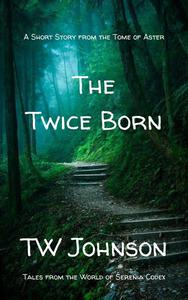 The Twice Born