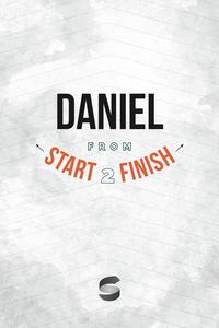Daniel from Start2Finish