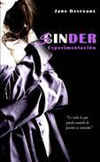 SINDER 1- Experimentación.