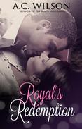 Royal's Redemption