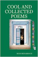 Cool and Collected Poems