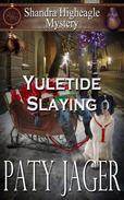 Yuletide Slaying
