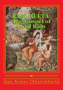 Ram Geeta: The Gospel of Lord Ram