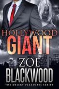 Hollywood Giant