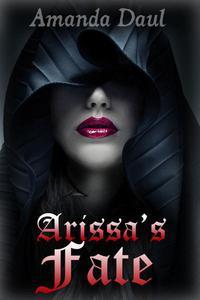 Arissa's Fate
