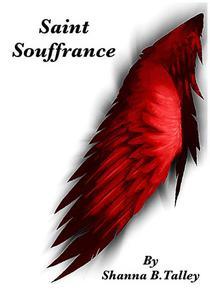 Saint Souffrance
