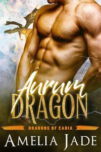 Aurum Dragon