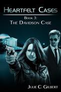 The Davidson Case