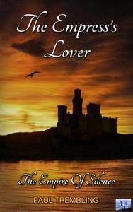 The Empress's Lover