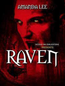 Raven: eShort Story