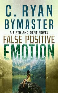Emotion: False Positive