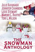The Snowman Anthology
