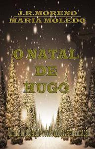 O Natal de Hugo