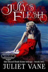 July's Flesh