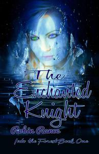 The Enchanted Knight