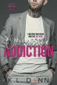 Obsessive Addiction