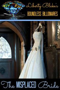 The Misplaced Bride
