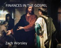 Finances in the Gospel