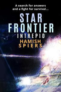 Star Frontier: Intrepid
