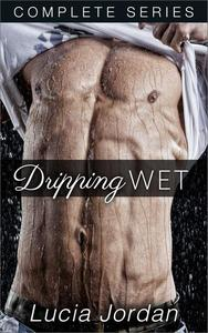 Dripping Wet - Complete Series